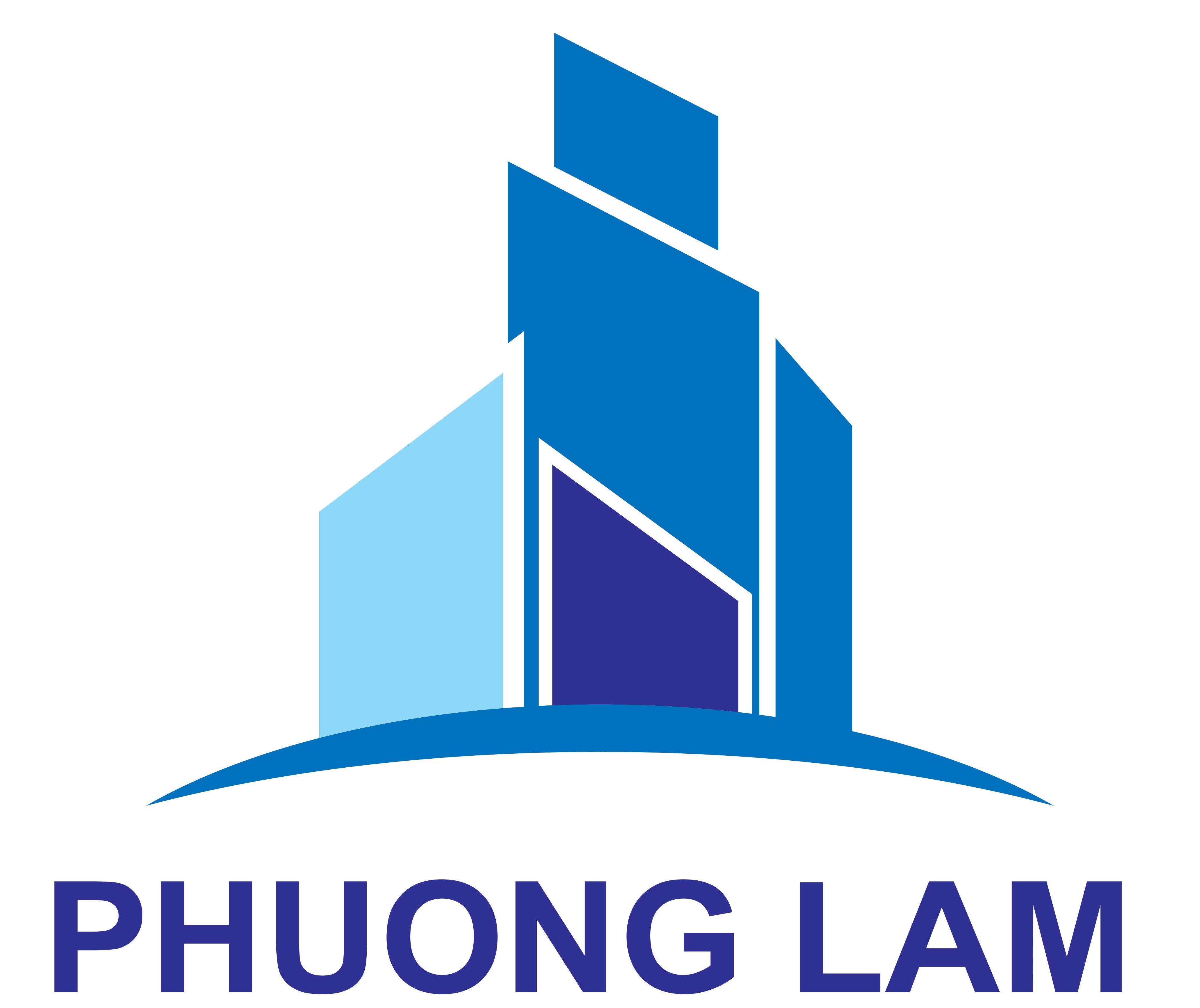 Phạm Thị Thủy Tiên